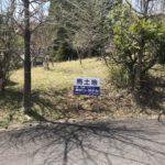 湯布院売土地 370万円