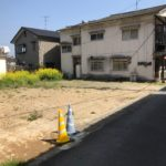 浜脇売土地770万円