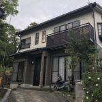別府市竹の内中古住宅 1380万円